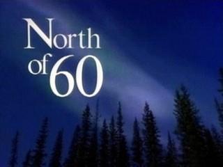North-Of-60-logo