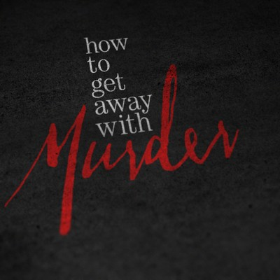 how-to-get-away-with-murder-logo