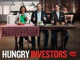 hungry-investors-logo