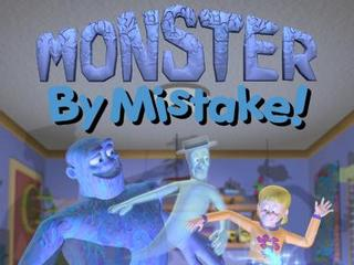 monster-by-mistake-logo