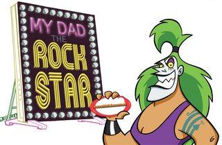 my-dad-the-rock-star-logo
