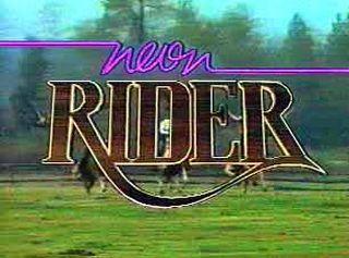 neon-rider-logo