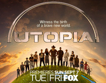 utopia-us-logo