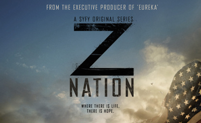z-nation-logo