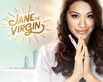 jane-the-virgin-logo