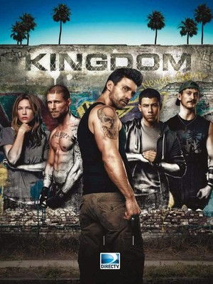 kingdom-2014-logo