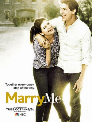 marry-me-logo