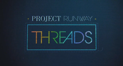 project-runway-threads-logo