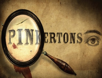 the-pinkertons-logo