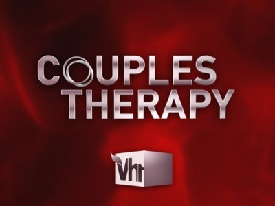 couples-therapy-logo