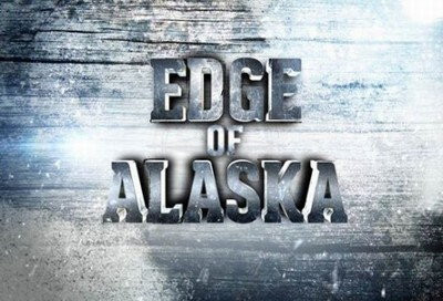 edge-of-alaska-logo