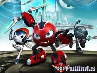 rollbots-logo