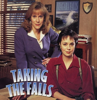taking-the-falls-logo