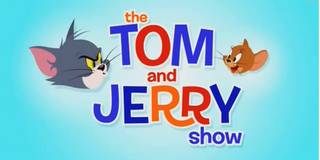 tom-and-jerry-show-2014-logo