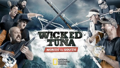 wicked-tuna-north-vs-south-logo