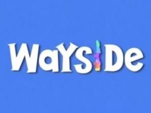 Wayside-logo