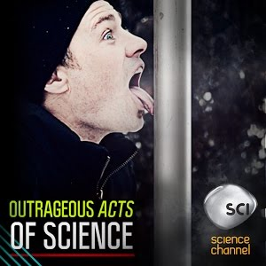 outrageous-acts-of-science-logo