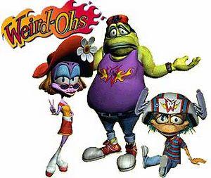 weird-ohs-logo