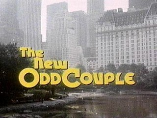 New-Odd-Couple-logo