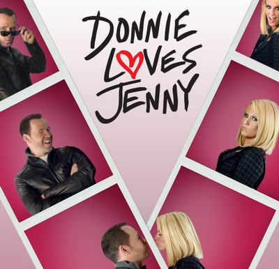 donnie-loves-jenny-logo