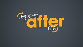 repeat-after-me-logo