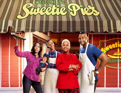 welcome-to-sweetie-pies-logo
