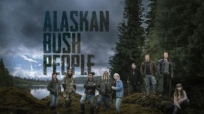 alaskan-bush-people-logo