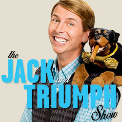 the-Jack-and-triumph-show-logo