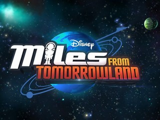 Miles-from-Tomorrowland-logo