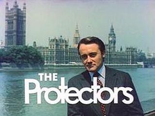 The-Protectors-logo