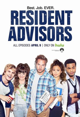 resident-advisors-logo