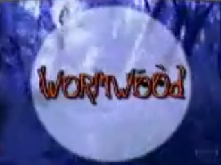 wormwood-logo